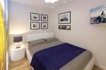 план маленькой комнаты