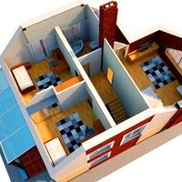 программы для планировки дома