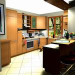 Программы для планировки кухни