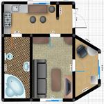 Программа для планировки квартиры
