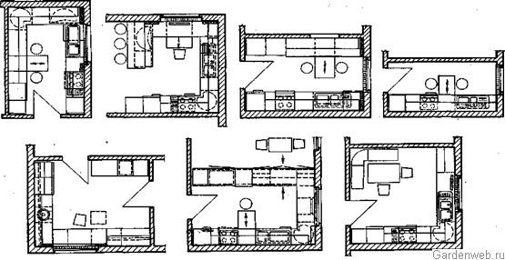 Смс и для программу мебели конструирования