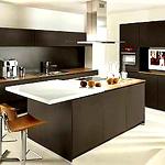 Планировка кухни 12 кв. м