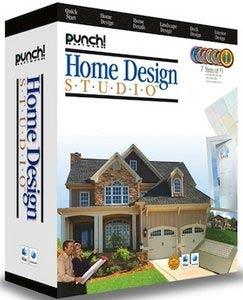 видеоучебник  Total 3D Home Design