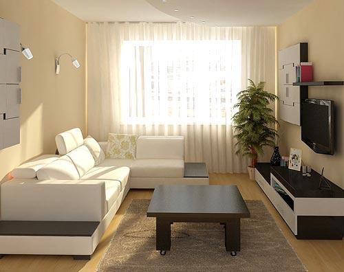 комната мебель