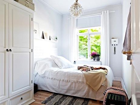 классический стиль спальня