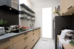 декор кухонного помещения