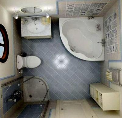 Ванна в частном доме своими руками фото фото 111