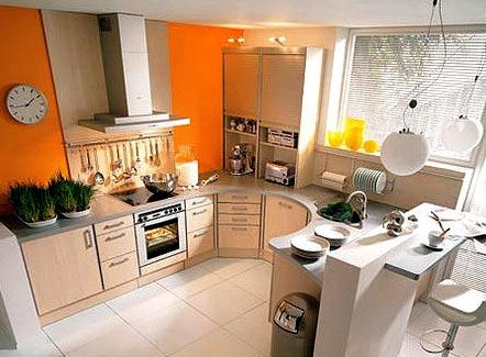 план кухни 12 кв м