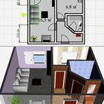 Программы для планировки комнаты