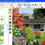 Программы для создания ландшафтного дизайна