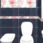 Проектирование дизайна туалета с помощью программ